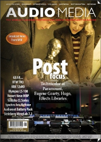 audiomedia_may_2012_cover_thumb